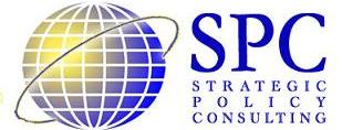 Strategic Policy Consulting