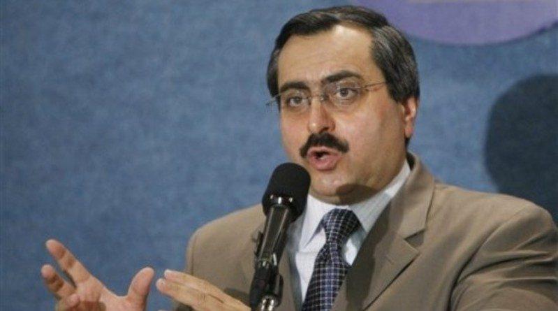 Iran Running a Clandestine Laser Enrichment program